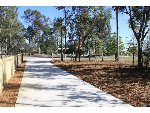 Lot 2, 80-82 Arthur Summervilles Road, Karalee, Qld 4306