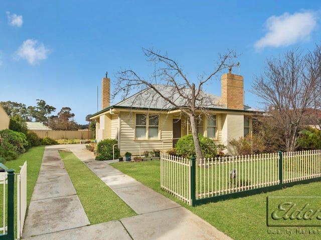 5 Morrison Street, Kangaroo Flat, Vic 3555