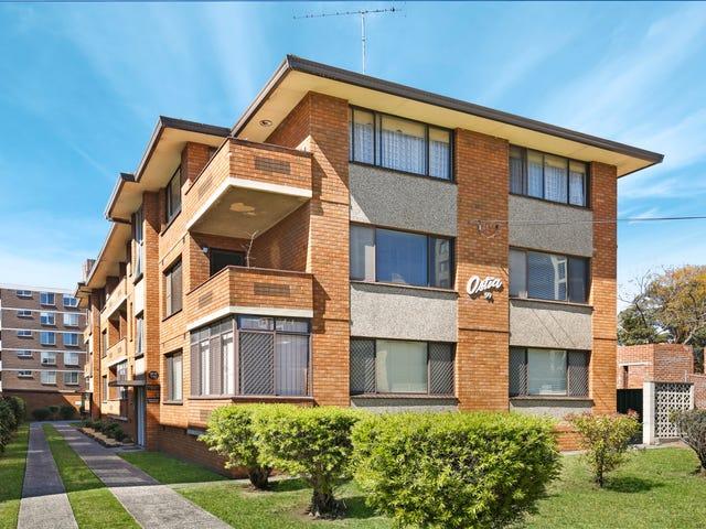 1/99 Corrimal Street, Wollongong, NSW 2500