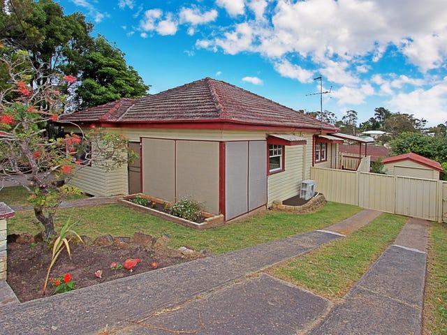 50 High Street, Batemans Bay, NSW 2536