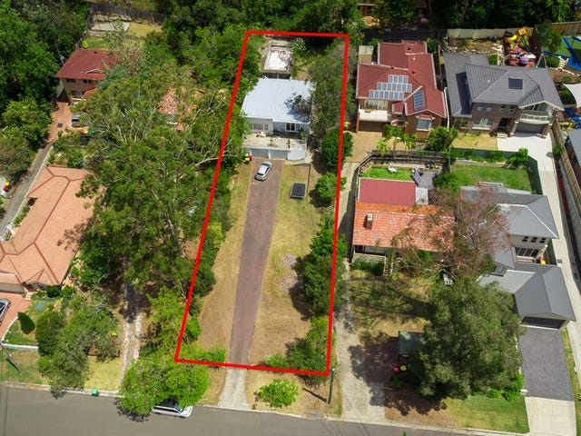 54 Somerset Street, Epping, NSW 2121