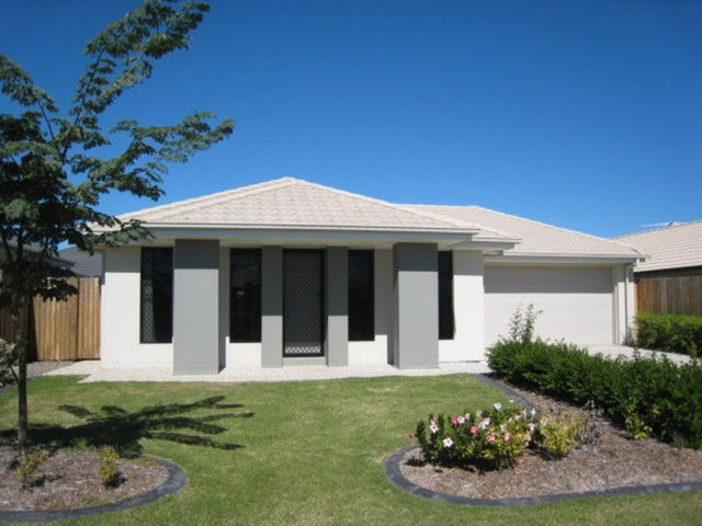 5 Brighton St, Raceview, Qld 4305