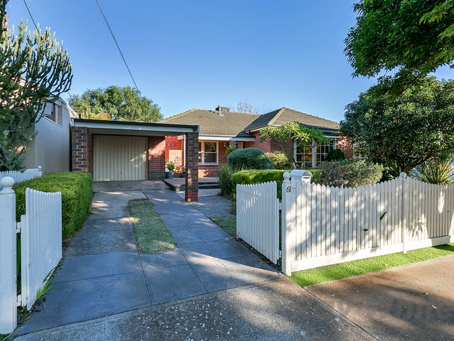 61 Broadway, South Brighton, SA 5048