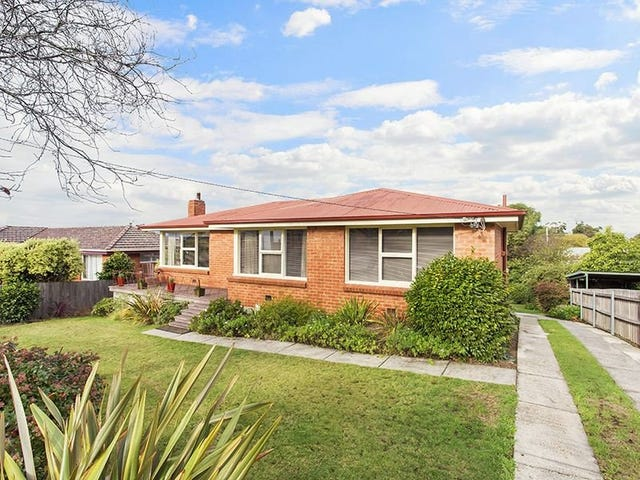 5 Henrietta Grove, West Launceston, Tas 7250