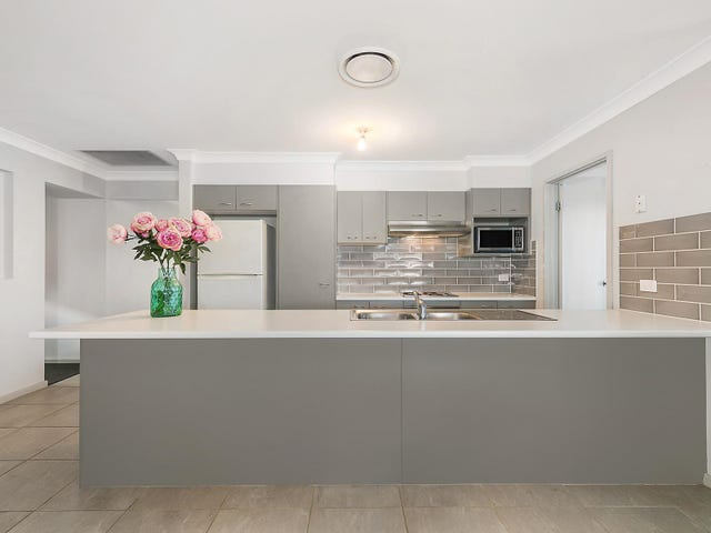 5 Millfield Road, Millfield, NSW 2325
