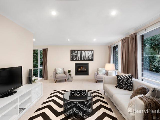 22 Kenwood Crescent, Ringwood, Vic 3134