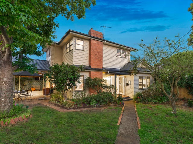 33 Closter Avenue, Nunawading, Vic 3131