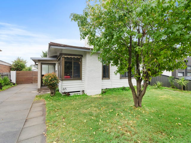 139 Blackshaws Road, Newport, Vic 3015