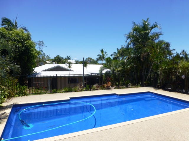 25 Sologinkins Drive, Rural View, Qld 4740