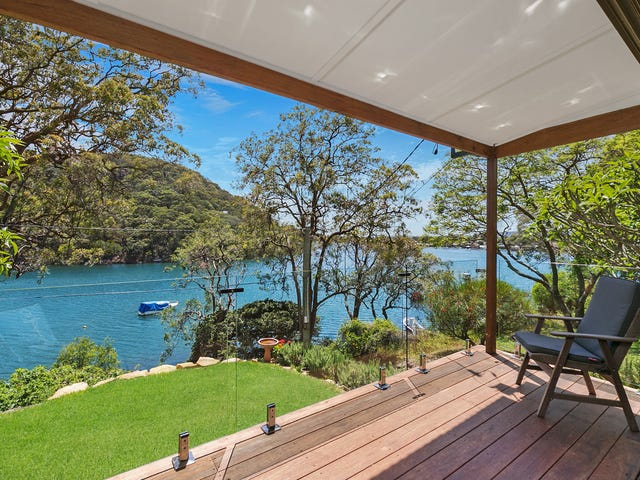 24 Horsfield Road, Horsfield Bay, NSW 2256