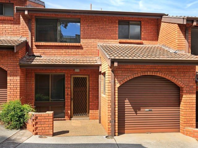 12/32-36 Keira Street, Wollongong, NSW 2500
