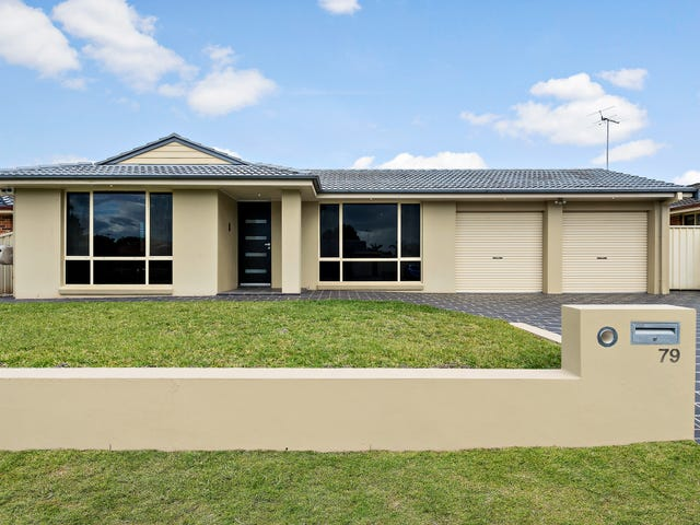 79 Sunflower Drive, Claremont Meadows, NSW 2747