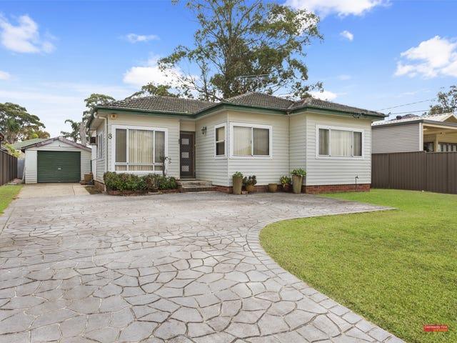 3 Kendall Street, Fairfield West, NSW 2165