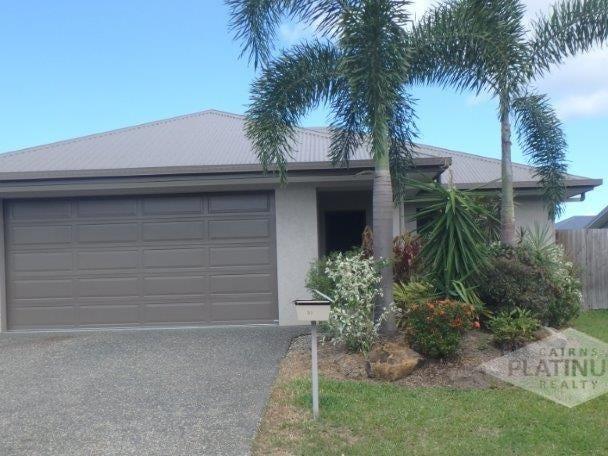 51 Flagstone Terrace, Smithfield, Qld 4878