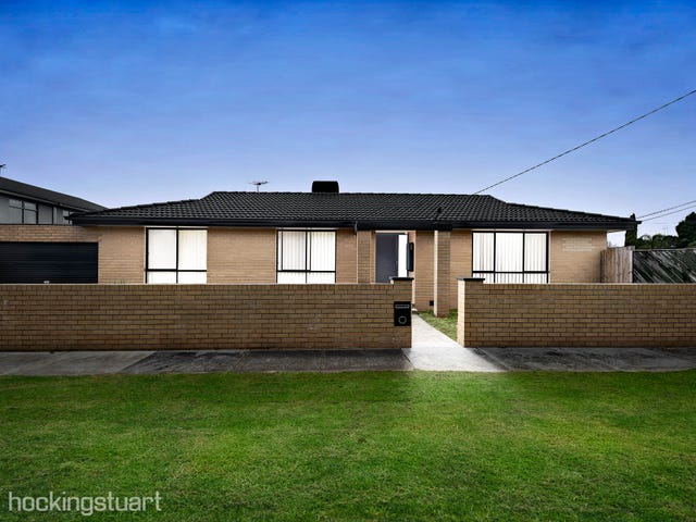 1 Orana Place, Epping, Vic 3076