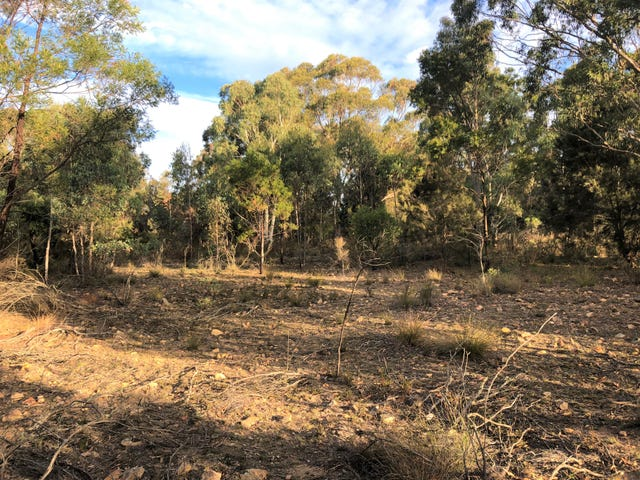 274 Willow Glen Road, Goulburn, NSW 2580