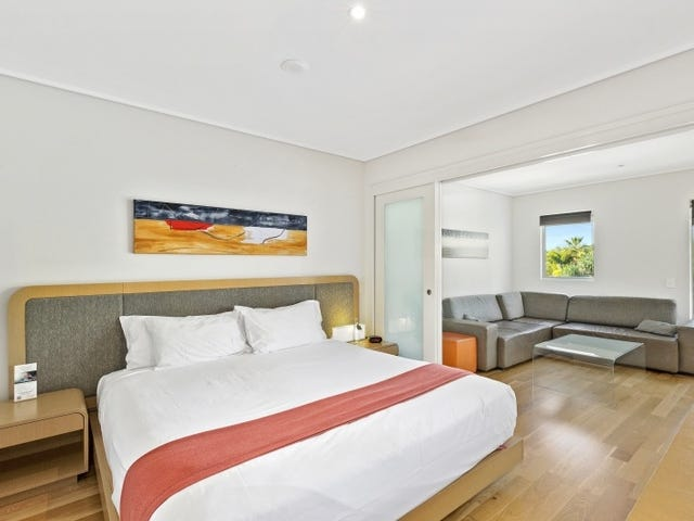 5203 & 5204/1-25 Bells Boulevard, Kingscliff, NSW 2487
