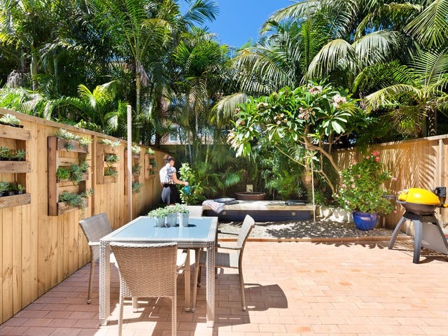 3/262 Pittwater Road, Manly, NSW 2095