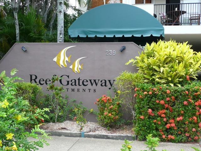 16/239 Lake Street, Cairns, Qld 4870