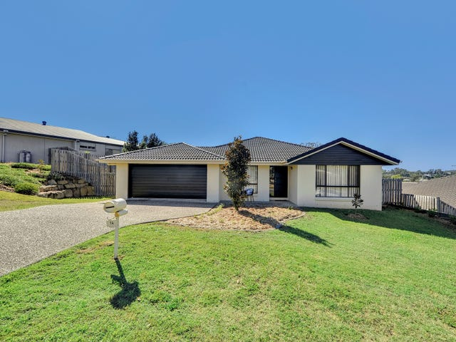 14 O'Donnell Street, Augustine Heights, Qld 4300