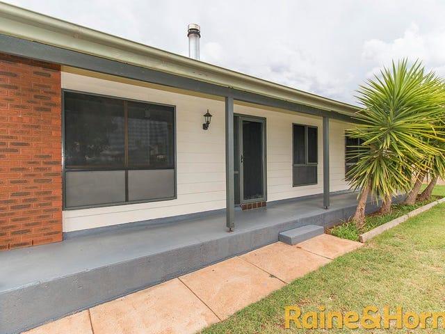 16 Salter Drive, Dubbo, NSW 2830