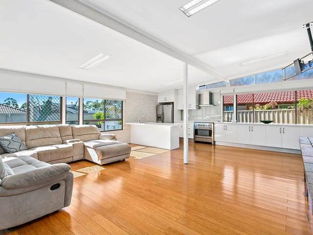 10 Watergum Place, Alfords Point, NSW 2234