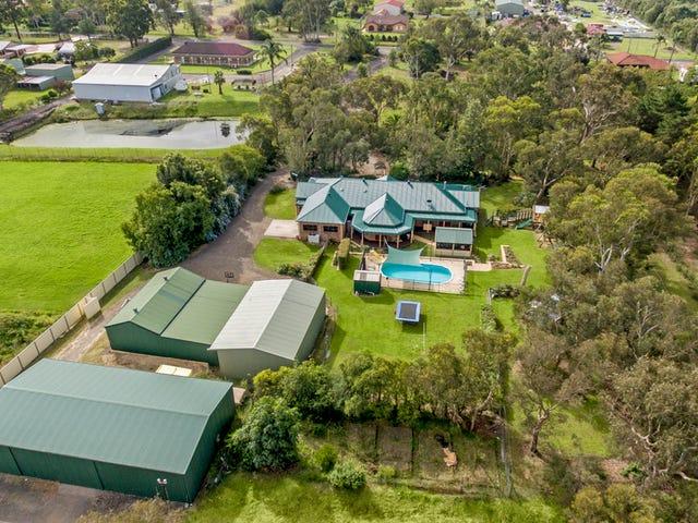 50-56 Galvin Road, Llandilo, NSW 2747