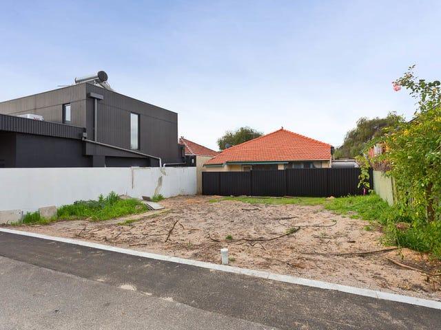 31A Lawler Street, North Perth, WA 6006
