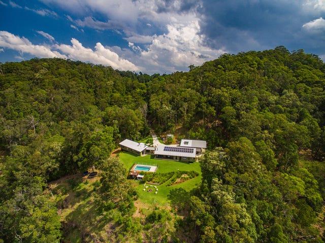 756 Trees Road, Tallebudgera Valley, Qld 4228