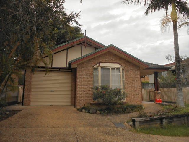 2/21 Corambara Crescent, Toormina, NSW 2452