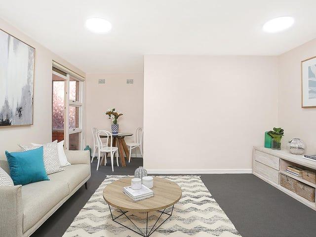6/1 Lovett Street, Manly Vale, NSW 2093