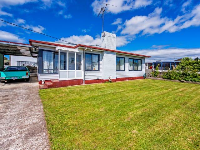 105 Nicholls Street, Devonport, Tas 7310