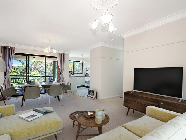 15/2-6 Priddle Street, Westmead, NSW 2145