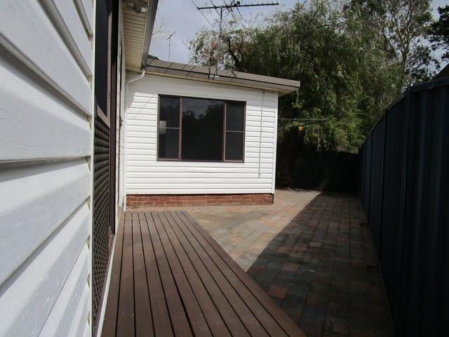 37a Wattle Road, Jannali, NSW 2226