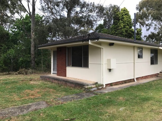 3 Cairnes Lane, Glenorie, NSW 2157