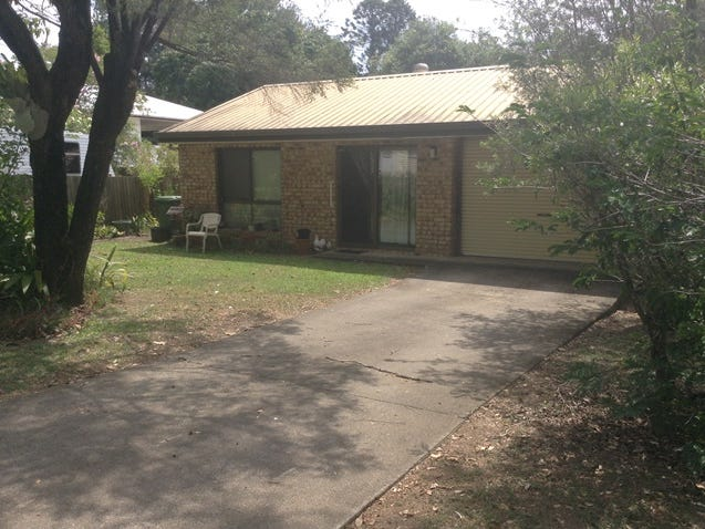 1/27 Court Road, Nambour, Qld 4560