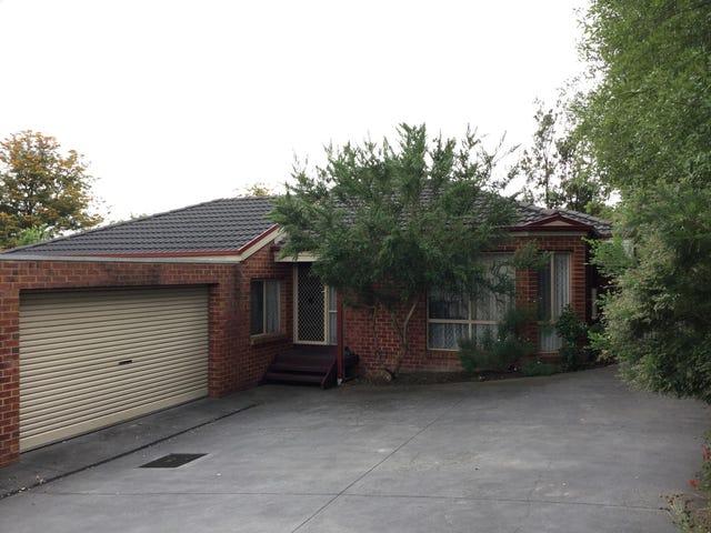 6A Dunoon Street, Mooroolbark, Vic 3138
