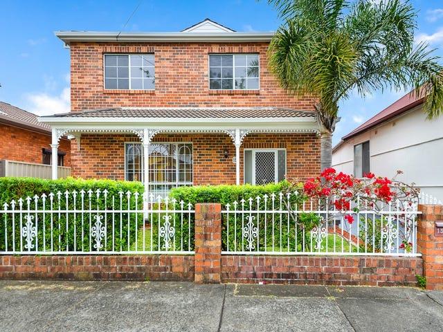 15 Napoleon Street, Rosebery, NSW 2018