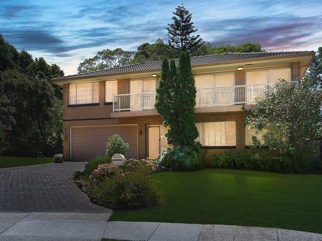 5 Beverley Crescent, Penshurst, NSW 2222