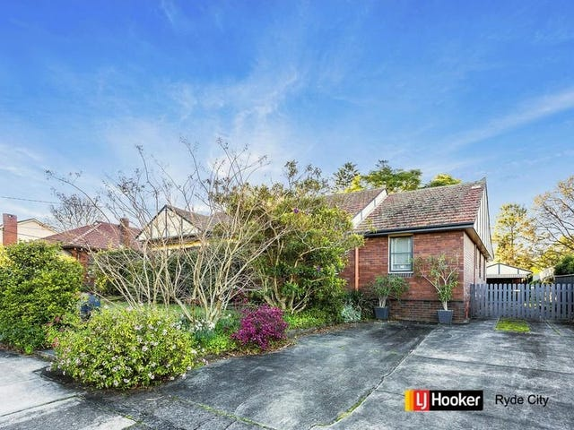 67 Chelmsford Avenue, Epping, NSW 2121
