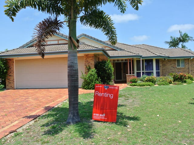 11 Woodglen Close, Bargara, Qld 4670
