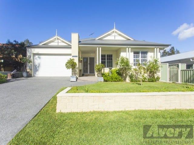 8 Bluewater Avenue, Fassifern, NSW 2283