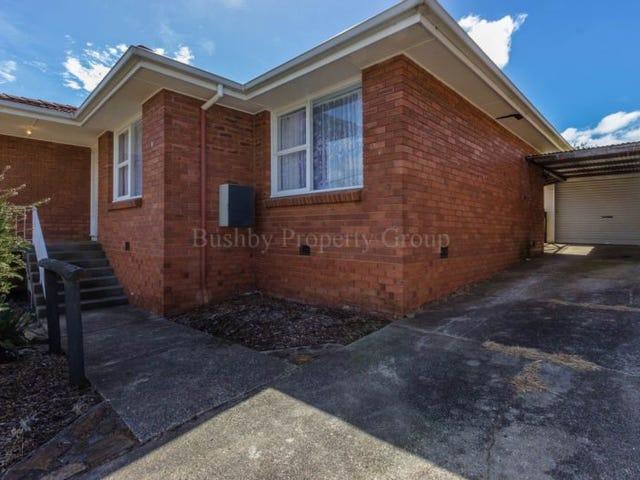 5 Humphrey Street, Waverley, Tas 7250