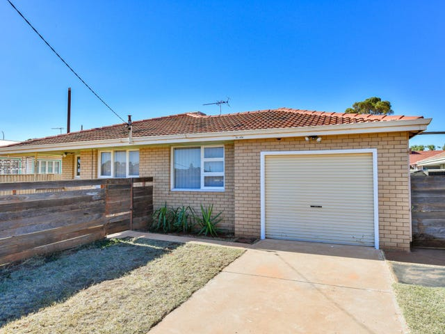 35 Belgravia Place, South Kalgoorlie, WA 6430
