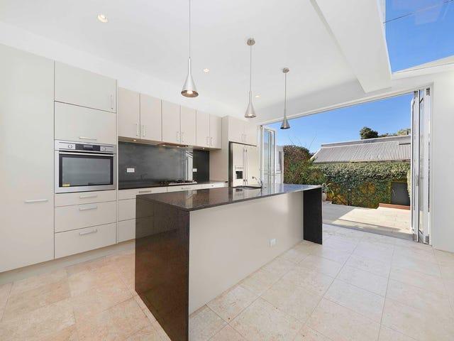 59 Goodhope Street, Paddington, NSW 2021