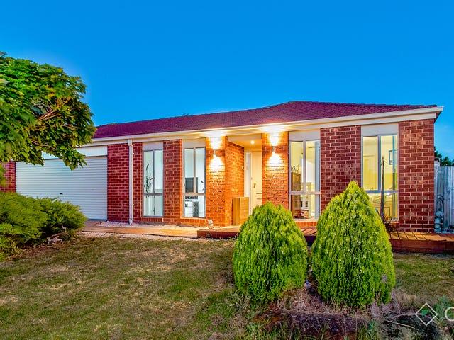 12 Jarvis Close, Narre Warren South, Vic 3805