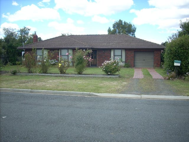 21 Laycock Street, Longford, Tas 7301