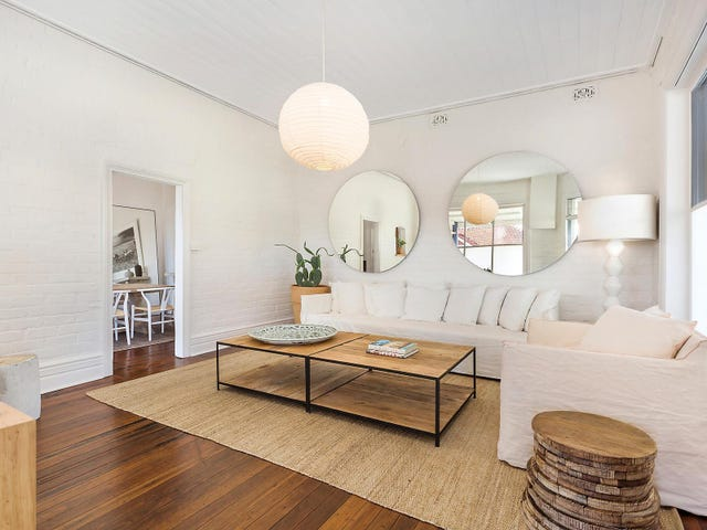 43 Marlborough Street, Leichhardt, NSW 2040