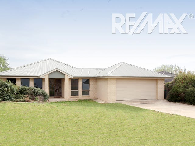 9 Namoi Street, Tatton, NSW 2650