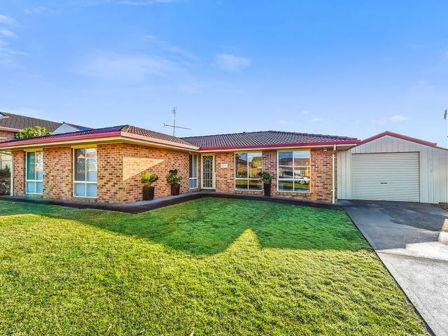12 Pinecrest Court, Mount Gambier, SA 5290